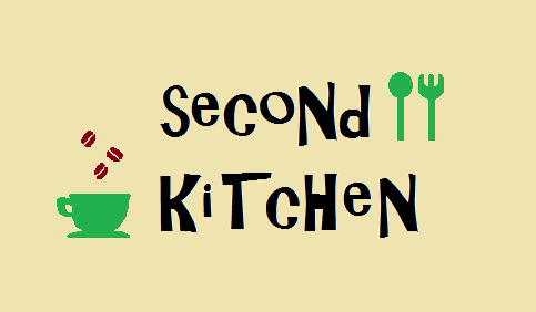 SeCoNd KiTcHeN